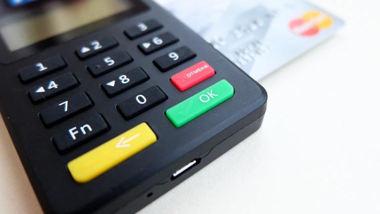 Sprawdzenie zdolności kredytowej krok po kroku