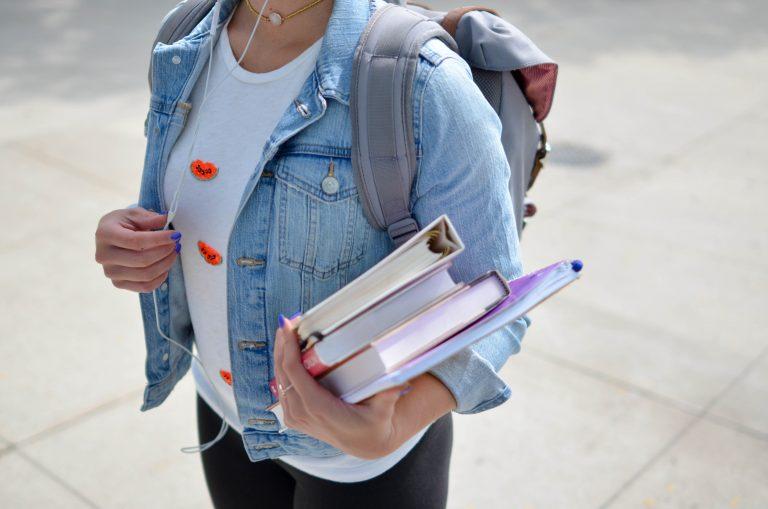 Jakie konto dla studenta?