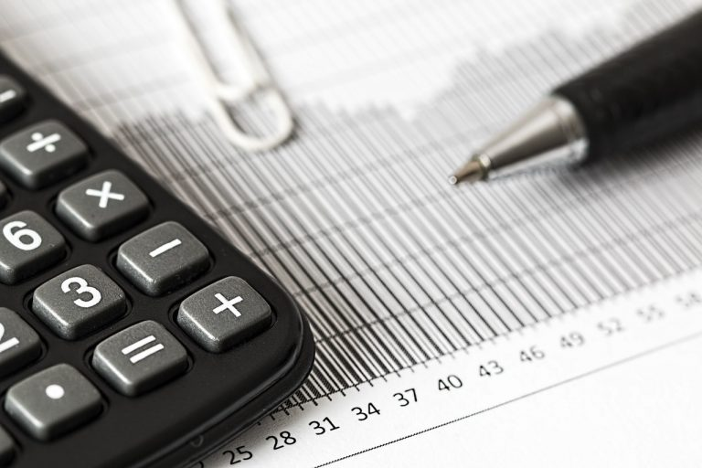 Jak skonsolidować pożyczki pozabankowe?