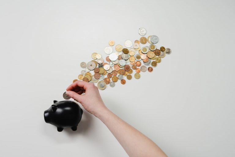 Jak wyliczyć odsetki od pożyczki?