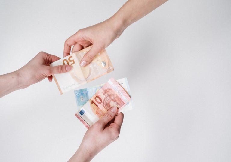 Kto udzieli pożyczki bez BIK i KRD