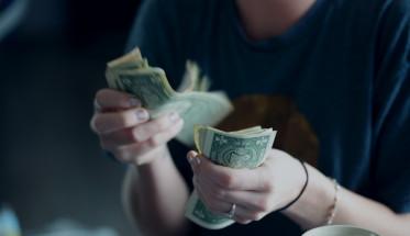 czy pożyczki pozabankowe są widoczne w bik