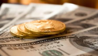 kredyt gotówkowy szybsza spłata