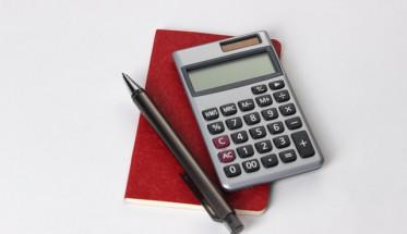 Jak wyliczyć ratę kredytu gotówkowego
