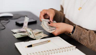 Jak wygląda pożyczka w Providencie?