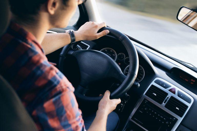 Jaki kredyt na samochód wybrać
