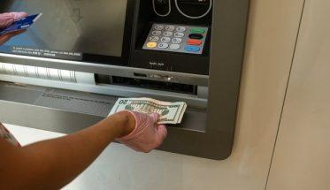Pozabankowe pożyczki ratalne